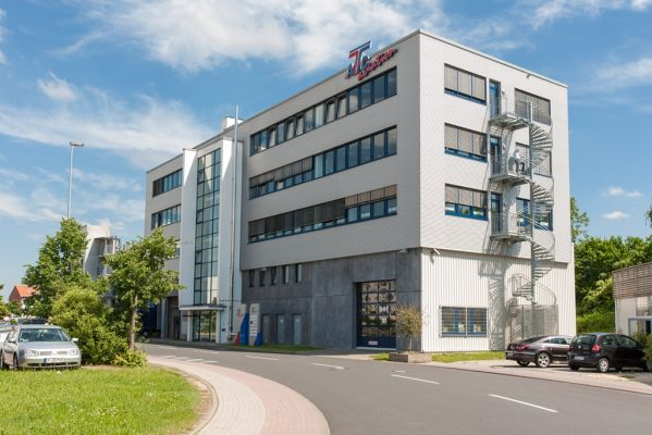 Cargo Immobilien GmbH